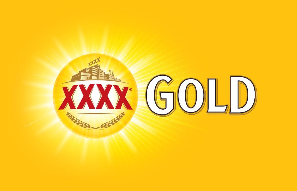 4XG 5a Secondary Logo Simplified HORZ - Full Col
