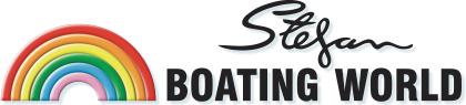 Stefan Boating World