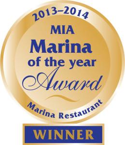 MIAA_Marinarestaurant