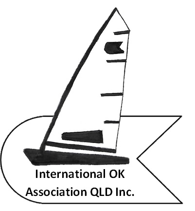 QLD Association Logo Final - Offical