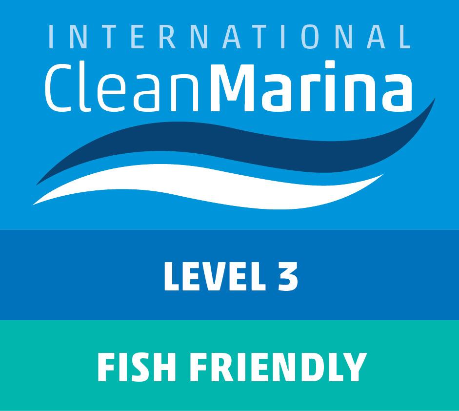 Clean_Marina_L3_FF